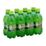 Mountain Dew - Soda Diet 0012000015946  / UPC 012000015946