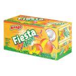 Mirinda - Soda Mango 0012000032400  / UPC 012000032400