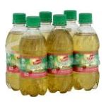 Lipton - Green Tea 0012000032776  / UPC 012000032776