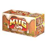 MUG - Root Beer 0012000204340  / UPC 012000204340