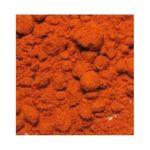 El Guapo -  Annatto Ground Mexican Spice 0012086351211