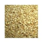 El Guapo -  Sesame Seeds Mexican Spice 0012086525513