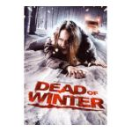 Alcohol generic group -  Dead Of Winter Widescreen 0012236101130