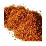 El Guapo -  Chili Pequin Powder Mexican Spice 0012301000399