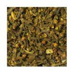 El Guapo -  Cloves Whole Authentic Mexican Spice 0012354024489