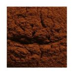 El Guapo -  Cloves Ground Mexican Spice 0012354040007