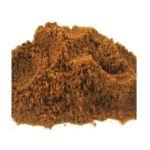 El Guapo -  Nutmeg Ground Mexican Spice 0012354071162