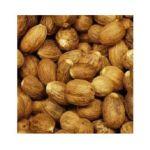 El Guapo -  Whole Nutmeg Mexican Spice 3 Cloves 0012354071254
