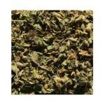 El Guapo -  Whole Oregano Leaves Mexican Spice 0012354071506
