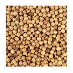 El Guapo -  Whole White Pepper Mexican Spice 0012354071940