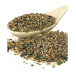 El Guapo -  Santa Maria Spice Mexican Spice 0012354088160