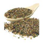 El Guapo -  Santa Maria Spice Mexican Spice 0012354088429
