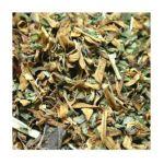 El Guapo -  Seven Blossoms Loose Herbal Tea Mexican Tea 0012354088467