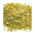 El Guapo -  Boldo Herbal Tea Bags Mexican Tea 0012354089624