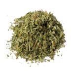 El Guapo -  Damiana Herbal Tea Bags Mexican Tea 0012354099302