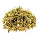 El Guapo -  Chamomile Herbal Tea Bags Mexican Tea 0012354105652