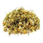 El Guapo -  Chamomile Herbal Tea Bags Mexican Tea 0012354198814