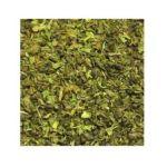 El Guapo -  Mint Herbal Tea Bags Mexican Tea 0012354198838