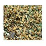 El Guapo -  Seven Blossoms Herbal Tea Bags Mexican Tea 0012354199354