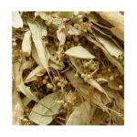 El Guapo -  Linden Flower Herbal Tea Bags Mexican Tea 0012354501256
