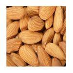El Guapo -  Natural Almonds Snack Food 0012485300032
