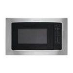 Electrolux -  Electrolux EI24MO45IB Microwave Oven - 1100W 0012505560576