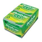 Dentyne -  Dentyne Pure Gum Sugar Free Mint With Melon Accents Purifies Your Breath 10 pack 0012546308052