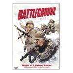 Alcohol generic group -  Battleground 0012569675216