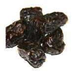 El Guapo -  Prunes Snack Food Mexican Snack 0012894150051