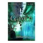 Alcohol generic group -  Garden DVD 0013131435894
