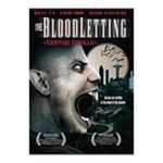 Alcohol generic group -  Bloodletting DVD 0013137401497