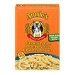 Annie's - Gemelli Pasta 0013562000135  / UPC 013562000135