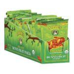 Annie's - Tropical Treat Organic Fruit Snacks 0013562011001  / UPC 013562011001