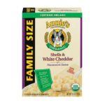 Annie's - Macaroni & Cheese 0013562300990  / UPC 013562300990
