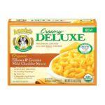 Annie's - Macaroni Dinner 0013562302208  / UPC 013562302208