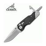 Gerber Gear -  Gerber® Obsidian Knife 0013658010215