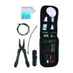 Gerber Gear -  Gerber Gun Cleaning Kit Military 2201072 0013658010727