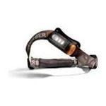 Gerber Gear -  Gerber Bear Grylls Survival Series Hands Free Torch Headlamp AAA Light 31-001028 0013658123854
