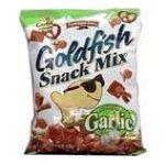 Goldfish -  Snack Mix 0014100075042