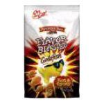Goldfish -  Snacks Hot & Spicy 0014100076988
