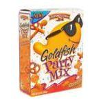 Goldfish -  Party Mix 0014100080879