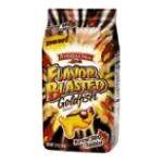 Goldfish -  Snacks Burstin' Bbq Cheddar 0014100081043