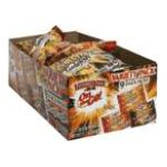 Goldfish -  Baked Snack Crackers 0014100081302