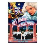 Alcohol generic group -  365 Nights In Hollywood 0014381190922