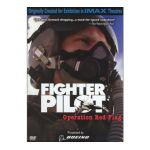 Alcohol generic group -  Fighter Pilot Operation Red Flag Widescreen Full Frame 0014381272925