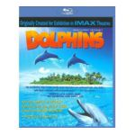 Alcohol generic group -  Dolphins Blu-ray Widescreen 0014381487657