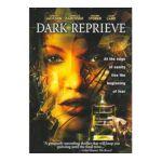 Alcohol generic group -  Dark Reprieve Widescreen 0014381523027