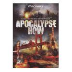 Alcohol generic group -  Apocalypse How Widescreen 0014381637021