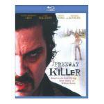 Alcohol generic group -  Freeway Killer Blu-ray Widescreen 0014381640854