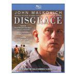 Alcohol generic group -  Disgrace Blu-ray Widescreen 0014381648553